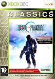 Xbox360 : Lost Planet Extreme Condition Colonies Ed 360