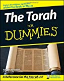 The Torah For Dummies