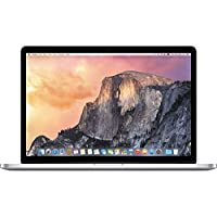 Apple Mjlq2Ll 15 4 Inch Certified Refurbished Advantages