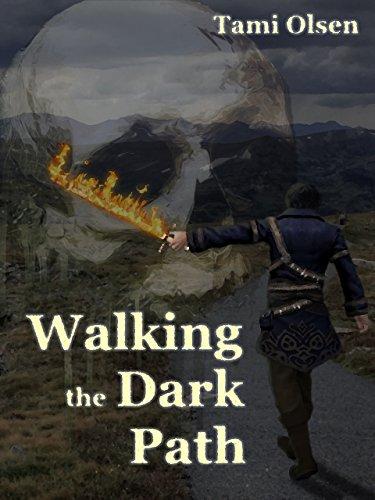 Walking the Dark Path (Into the Dark)