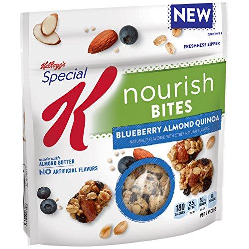special-k-nourish-blueberry-almond-quinoa-bites-550-ounce