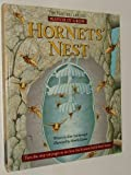 The Hornets' Nest, Kate Scarborough, 0783548796