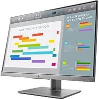 23.8IN LCD 1920X1080 1000:1