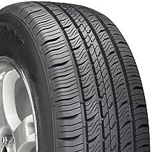 Hankook Optimo H727 All-Season Tire - 215/65R16 96T