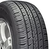 Hankook Optimo H727 All-Season Tire - 205/70R15  95T