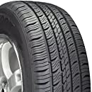 Hankook Optimo H727 All-Season Tire - 225/65R16  100T