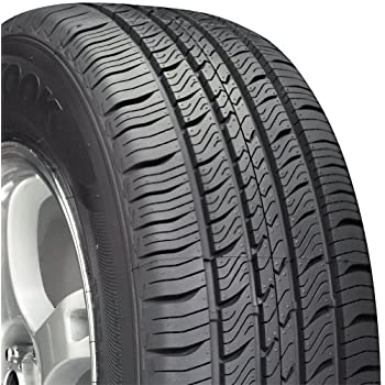 hankook optimo h426 radial tire 205 55r16. Black Bedroom Furniture Sets. Home Design Ideas