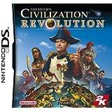 Civilization Revolution [Importación alemana]