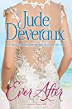 Ever After (Nantucket Brides)