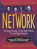 Network Kit, Bruce L. Bugbee and Don Cousins, 0310213754