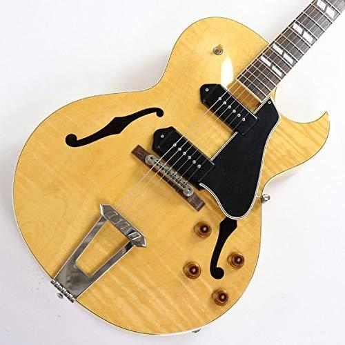Gibson/ES-175 P-90 Antique Natural   B07N8GKW1P