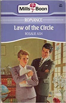 Book Law of the Circle