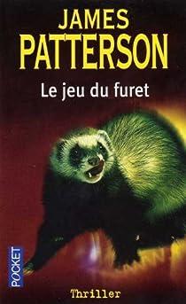 Alex Cross, tome 5 : Le jeu du furet par Patterson