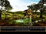 The Lord of the Rings: The Fellowship of the Ring - PC