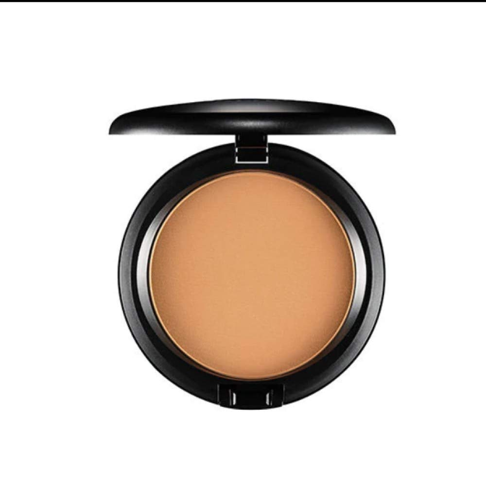 MAC Pro Longwear Pressed Powder