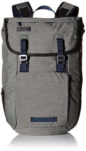 timbuk2-leader-pack-white-one-size