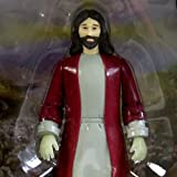 : Jesus Action Figure Deluxe
