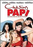 Chasing Papi poster thumbnail