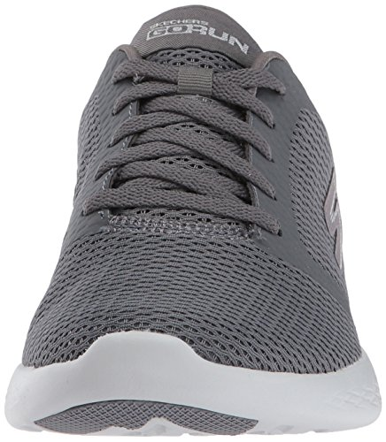 clearance best prices sale perfect Skechers Performance Women's Go Run 600 Refine Charcoal discount with paypal cheap view wuhwq