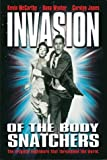 Invasion of the Body Snatchers [Import USA Zone 1]