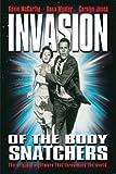 Invasion of the Body Snatchers [Reino Unido] [DVD]
