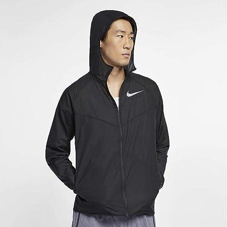 Nike M NK Windrunner Veste Homme: : Sports et Loisirs