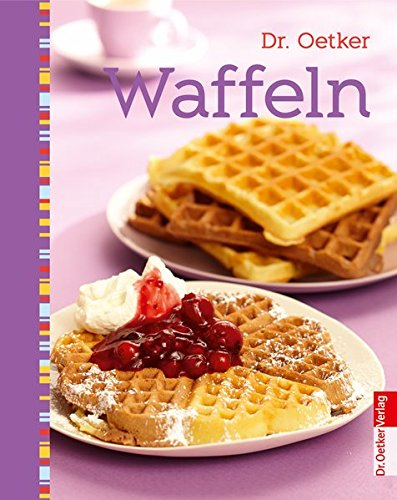 waffeln-sweet-dreams
