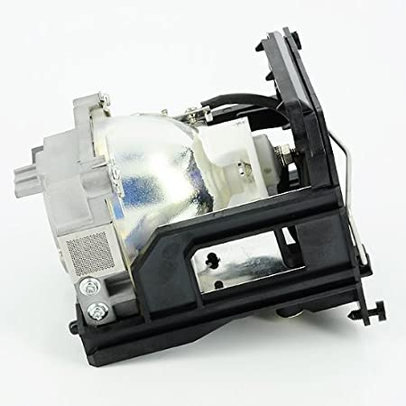 50030764 Replacement Lamp with Housing for NEC WT610 WT6150 Projectors 150 Day Warranty MY LAMPS WT61LPE