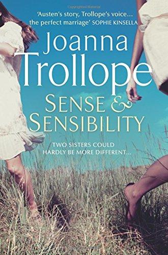 Read Online Sense and Sensibility pdf