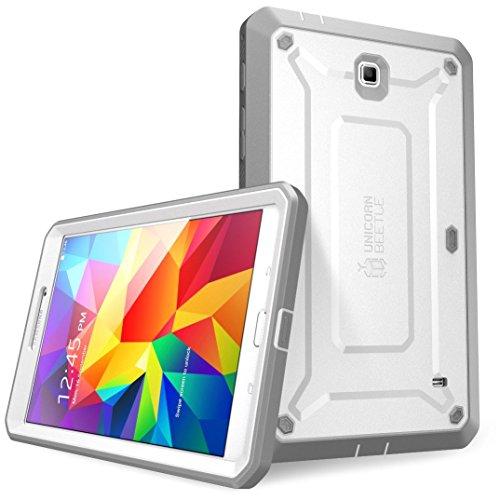 SUPCASE Samsung Galaxy Tab Case
