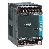 Fatek PLC Controller, FBs-10MAR2-AC (FBs-10MA)