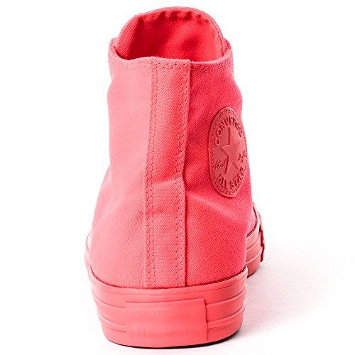 High Star Montantes All Homme crimson Converse Taylor Crimson Chuck Sneaker IxFwSSUgqA