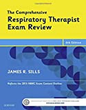 The Comprehensive Respiratory Therapist Exam Review 6th Edition