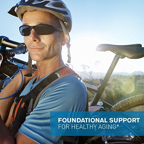 Douglas Laboratories - Opti-EPA - Omega-3 Fatty Acids to Support Cardiovascular and Neurological Health* - Enteric Coated - 60 Softgels by Douglas Laboratories (Image #4)