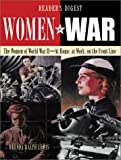 Women at War, Brenda Ralph Lewis, 0762103922