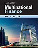 : Multinational Finance
