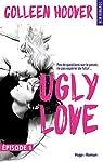 Ugly Love par Hoover