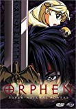 Orphen - Super-Natural Powers (Vol. 2)