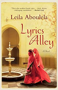 Lyrics Alley by [Aboulela, Leila]