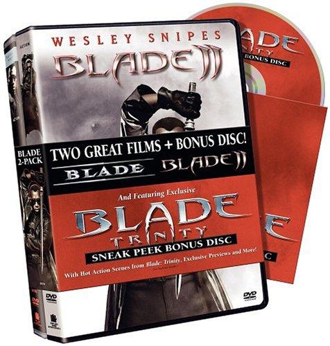 blade 1998 - 6