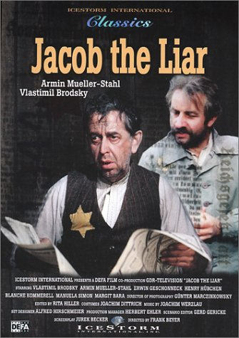 Jacob the Liar