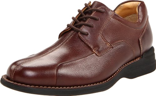 johnston-murphy-mens-shuler-bicycle-toe-oxforddark-brown13-m