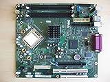 Genuine Dell FH884 ND237 F8096 GX620 Desktop DT Intel 945 Express LGA775 Socket 755 System Computer Logic Main System Board Compatible Part Numbers: ND237, F8096, FH884, HJ781 , X9681, CJ335