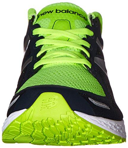 New De Homme Chaussures Running Green black Noir Balance Nbmzantbg2 HHfqPU