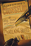 Shakespeare's Counselor (A Lily Bard Mystery Book 5)