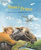 img - for Anna's Prince: North-South Books book / textbook / text book