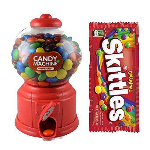 candy dispenser bank - 3