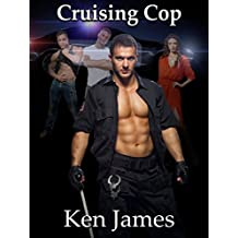 Cruising Cop