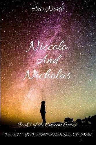 Read Online Niccolo and Nicholas pdf epub