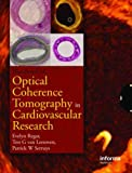 img - for Optical Coherence Tomography in Cardiovascular Research book / textbook / text book